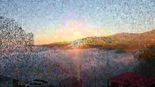 Aydın Güner - Vallahi Billahi [HQ]