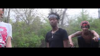 Only1Skoota Ft Rich Homie Nard & [ Shot By : ChanceGlobal [