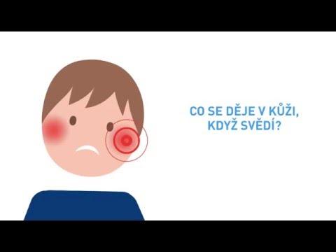Prostamol uno Čeljabinsk
