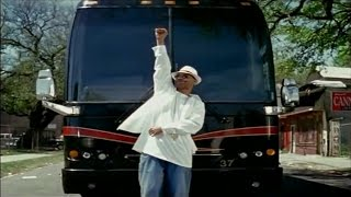 Juvenile - Slow Motion (Official Video HD)(Audio HD)(Ft. Soulja Slim)(+ Lyrics)