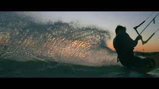 Film do artykułu: Allseasons - pierwszy...