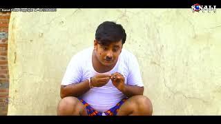 নুনু কাঁদিস না  চুপ চুপ। বেলুন কিনে দিবো