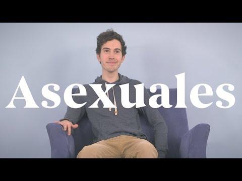 Znkomstv para el sexo