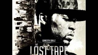 50 Cent - Swag Level - Lost Tape Mixtape by 50 Cent and DJ Drama