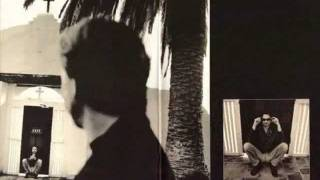 Depeche mode - The Sun And The Rainfall Black Light Odyssey .wmv
