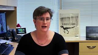 Thumbnail for Program Update: Meet the All of Us Director of Scientific Programs - Dr. Joni Rutter