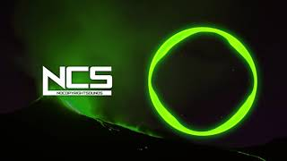 Mountkid - Dino [NCS Release]