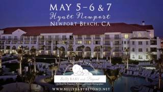 Belly Baby And Beyond Pregnancy, Newborn And Family Photography Conference