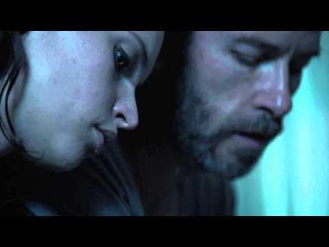 Défendu - Bande-annonce HD (2015) - Guy Pearce et Felicity Jones