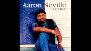 Say Whats In My Heart by Aaron Neville