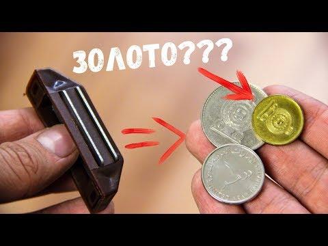 Как зарабатывать деньги в ютюб