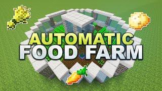 Minecraft Tutorial - Windmühle bauen - build a Windmill #2
