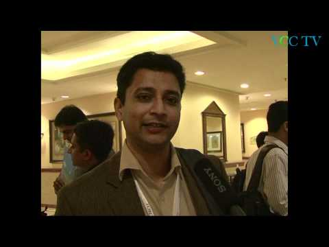 VCCircle Digital Gaming Investment Forum And Why Participants Liked It