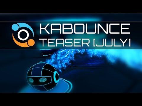 Kabounce Teaser