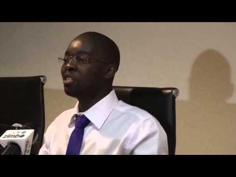 A comunicação social e a manutenção do poder político em Angola