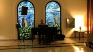 QUANDO-QUANDO by GEORGE STATHAKIS