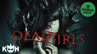 Download Video Dead Girls   Full Horror Movie MP3 3GP MP4