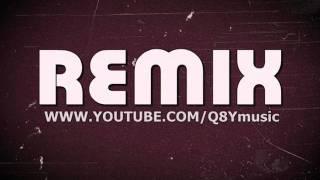 تحميل اغاني ريمكس شمس - حب ناقص 2012 - DJ Yaw Yaw MP3