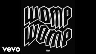 Valee - Womp Womp (Audio) ft. Jeremih