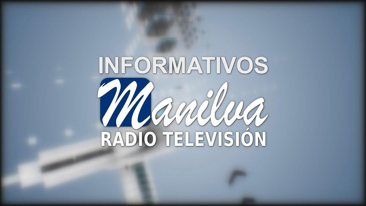 AGENDA DEPORTIVA PARA EL FIN DE SEMANA 04-01-2020