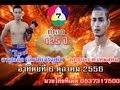 ศึกมวยไทย 7 สี วันอาทิตย์ที่ 6 เดือนตุลาคม 2556 เวทีมวย ช่อง 7 เวลา 13.00น.พร้อมฟอร์มหลัง - YouTube