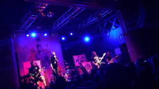 The Wonder Years 04/07/14 The Greatest Generation Full Set The Beacham Orlando FL