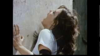 "Best Scene from 1976's ""Snuff"""