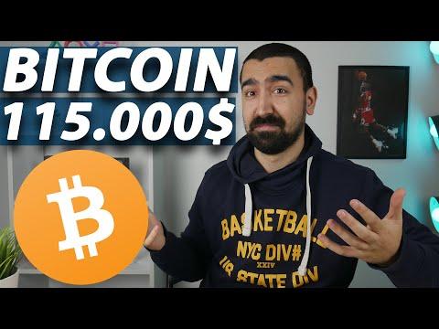 koliko ulaganja za zaraditi bitcoin rudarstvo investicijsko povjerenje kriptovaluta