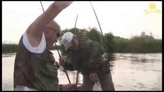 Радзишевский и к все о рыбалке