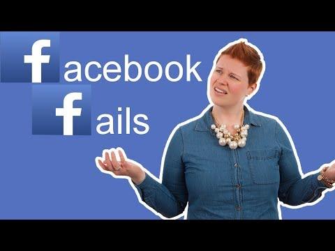 Zwinge Freundin zum Kopftuch tragen - Facebook Fails #62