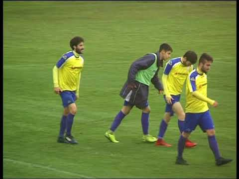 immagine di anteprima del video: Liapiave - Sandonà