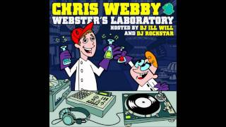Chris Webby - Contradictory To Grown Ups [Full] [Lyrics]