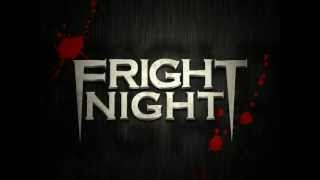 Fright Night Weekend