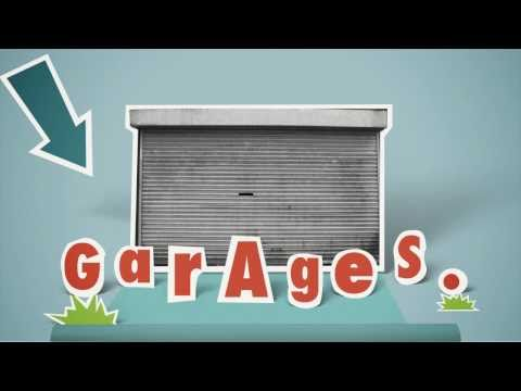 Garage Sale Trail Is A National Event To Clear Your Clutter