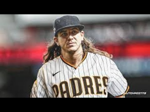 MIKE CLEVINGER TRADED TO PADRES! Instant Analysis and Breakdown!