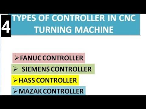 CNC Controllers in Ahmedabad, सीएनसी कंट्रोलर