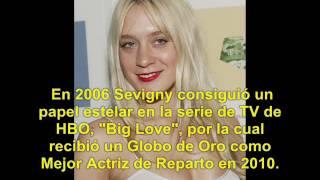 Kids, Golpe A Golpe (1995): Qué Fue De Sus Actores?