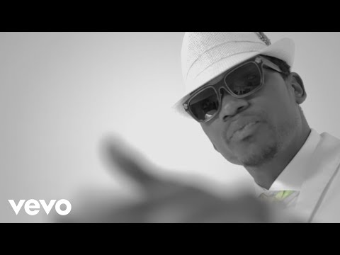 Busy signal money flow greetings official visual busy signal welcome official visual m4hsunfo