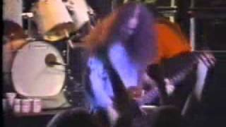 38 Special Turn it On.wmv