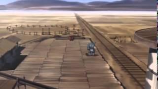 Fullmetal Alchemist ALL Openings 1, 2, 3, 4 HD480p