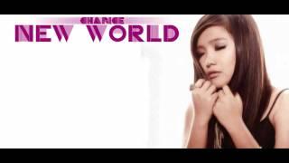 Charice - New World [Sub Español/Ingles]