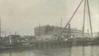 BIG RIVER JIMMY NAIL Video
