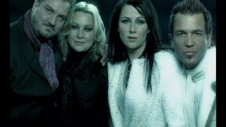 Ace of Base - Unspeakable (Official Music Video)