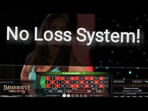 Niekada neinvestuokite kriptovaliut