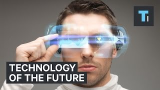 7 Amazing Technologies Well See By 2030
