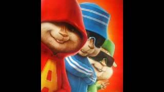 Chipmunks-Marco Polo by Bow Wow ft. Soulja Boy