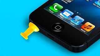 17 TRUCOS DE TELÉFONOS INTELIGENTES QUE TIENES QUE SABER