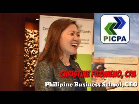 Internal Controls Management  | PICPA Dubai | PBS CEO
