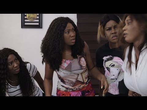 RETURN OF THE PERFECT HOUSEBOY (Chapter 2) - LATEST 2019 NIGERIAN NOLLYWOOD MOVIES