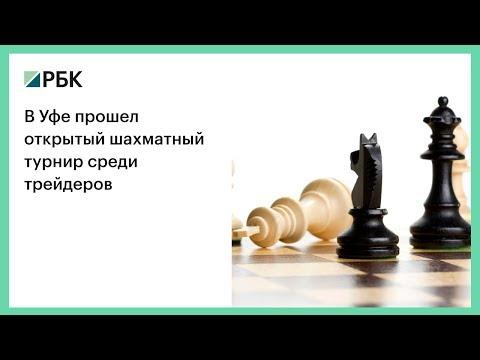 Фибоначчи форекс стратегия видео